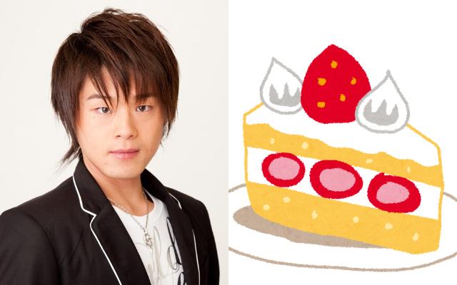 本日9月17日は松岡禎丞さんのお誕生日!松岡さんと言えば?のアンケート結果発表♪