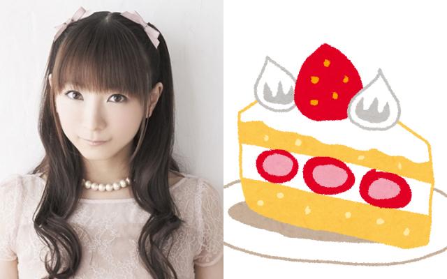 本日9月20日は堀江由衣さんのお誕生日!堀江さんと言えば?のアンケート結果発表♪