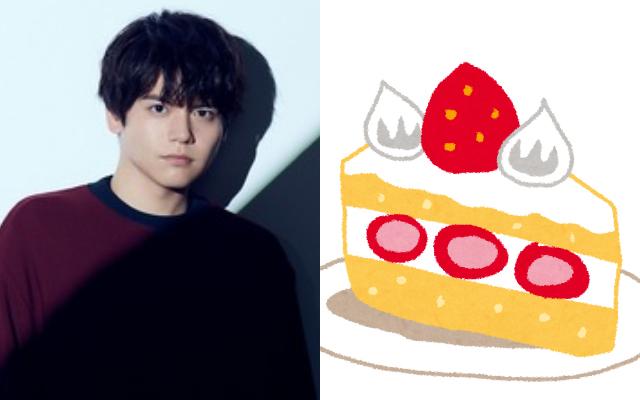 本日9月21日は内田雄馬さんのお誕生日!内田さんと言えば?のアンケート結果発表♪