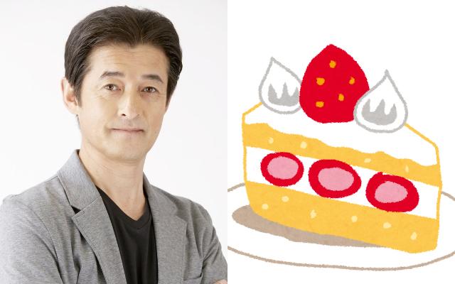 本日9月8日は宮本充さんのお誕生日!宮本さんと言えば?のアンケート結果発表♪