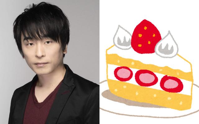 本日9月8日は関智一さんのお誕生日!関さんと言えば?のアンケート結果発表♪