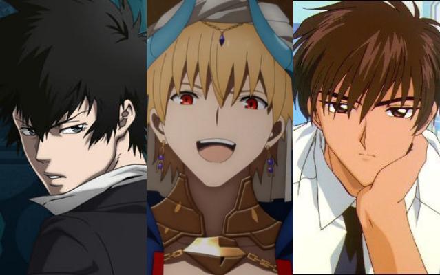 9月8日は関智一さんのお誕生日!『Fate』や『PSYCHO-PASS』でおなじみの関さんといえば…?