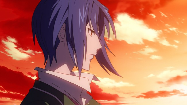 TVアニメ『STAR DRIVER 輝きのタクト』がニコ生に颯爽登場!放送10周年を記念し全話無料の一挙放送が実施