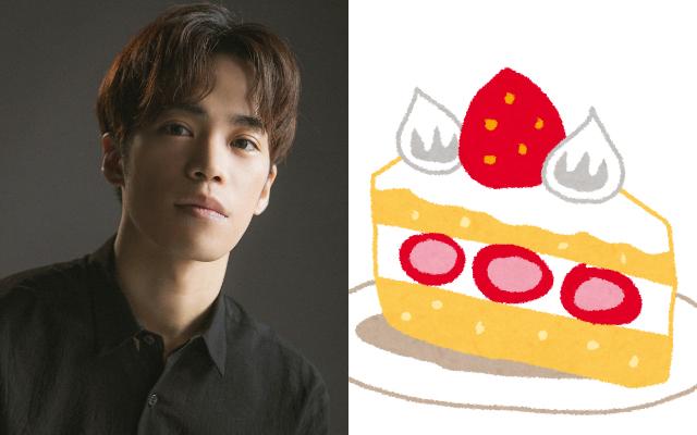 本日10月5日は小野賢章さんのお誕生日!小野さんと言えば?のアンケート結果発表♪