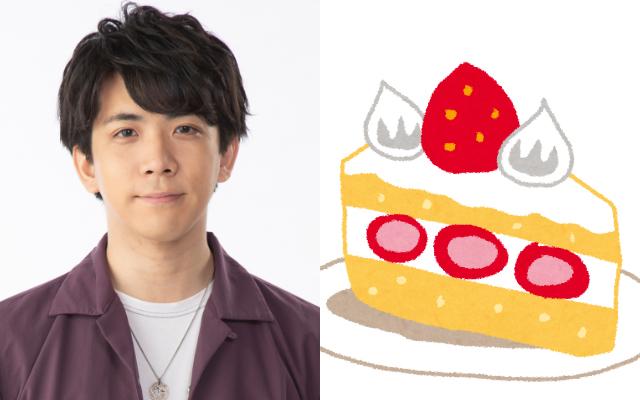 本日10月18日は伊東健人さんのお誕生日!伊東さんと言えば?のアンケート結果発表♪
