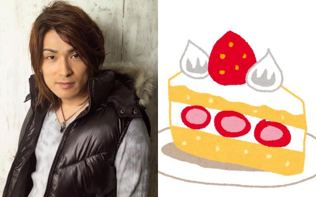 本日10月21日は森田成一さんのお誕生日!森田さんと言えば?のアンケート結果発表♪