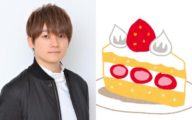 本日10月22日は天﨑滉平さんのお誕生日!天﨑さんと言えば?のアンケート結果発表♪