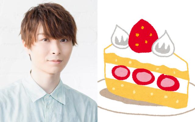 本日10月23日は上村祐翔さんのお誕生日!上村さんと言えば?のアンケート結果発表♪