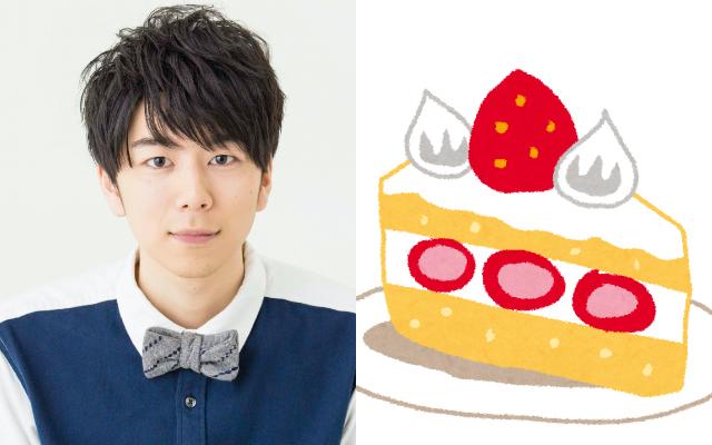 本日10月11日は西山宏太朗さんのお誕生日!西山さんと言えば?のアンケート結果発表♪