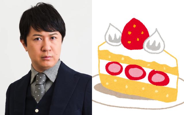 本日10月11日は杉田智和さんのお誕生日!杉田さんと言えば?のアンケート結果発表♪