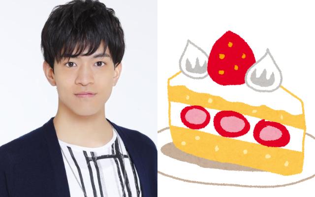 本日10月13日は石川界人さんのお誕生日!石川さんと言えば?のアンケート結果発表♪