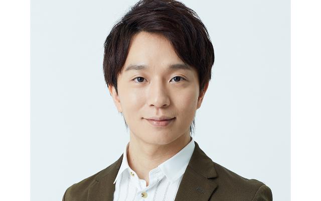 声優・中澤まさともさんが新型コロナウイルス感染&現在は無症状「ご心配おかけして申し訳ありません。必ず元気になります」