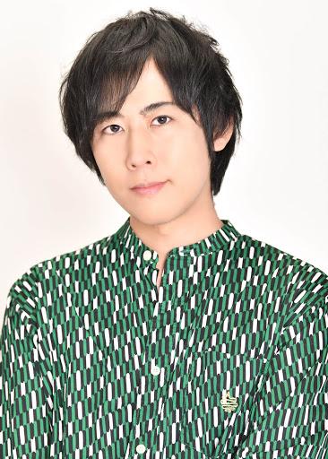 声優・白井悠介さんが新型コロナウイルス感染&現在は無症状「少しでも早く皆さまに元気な声と姿をお届けできるように」