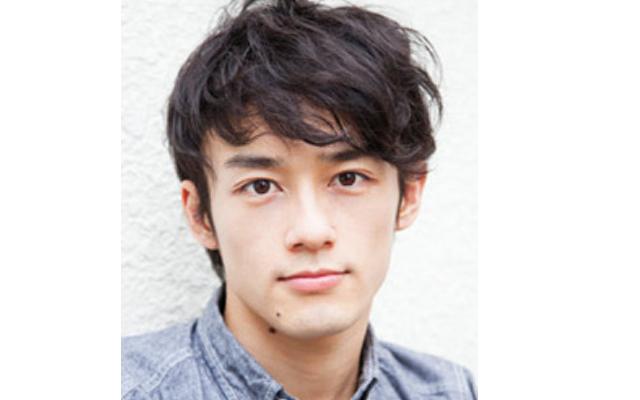 『キンプリ』鷹梁ミナト役、『A3!』シトロン役で知られる声優・五十嵐雅さんが結婚をご報告!関連ワードがTwitterトレンド入り