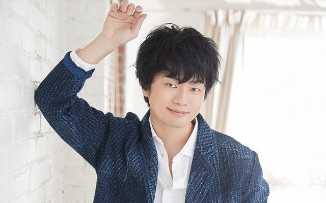 福山潤さんがTwitterを開設!「どこまでTwitterやらずにいられるかのチキンレースに負けた…。」