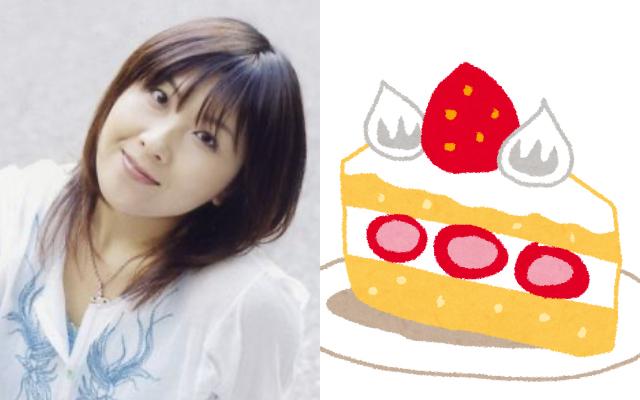 本日11月22日は皆川純子さんのお誕生日!皆川さんと言えば?のアンケート結果発表♪
