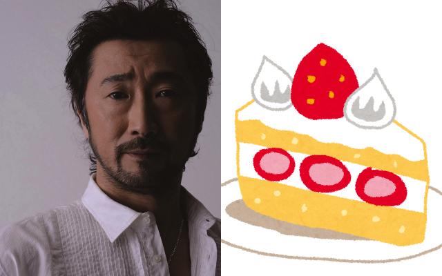 本日11月24日は大塚明夫さんのお誕生日!大塚さんと言えば?のアンケート結果発表♪