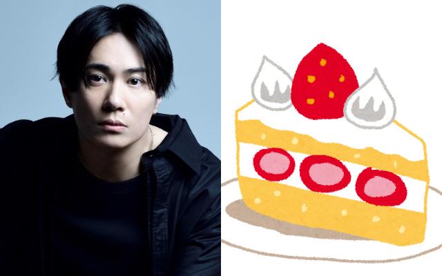 本日11月11日は鈴木達央さんのお誕生日!鈴木さんと言えば?のアンケート結果発表♪