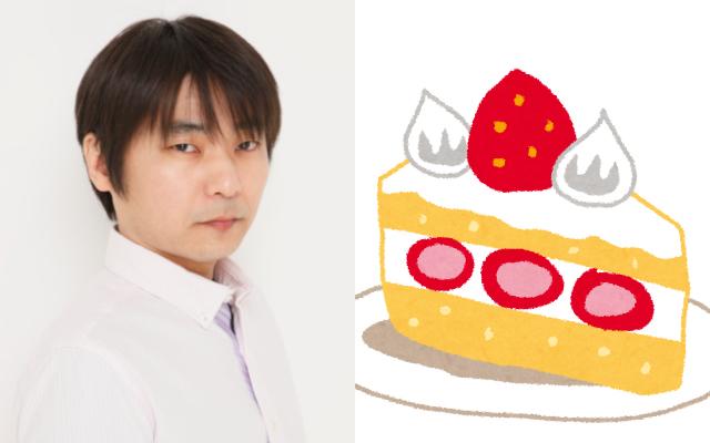 本日11月2日は石田彰さんのお誕生日!石田さんと言えば?のアンケート結果発表♪