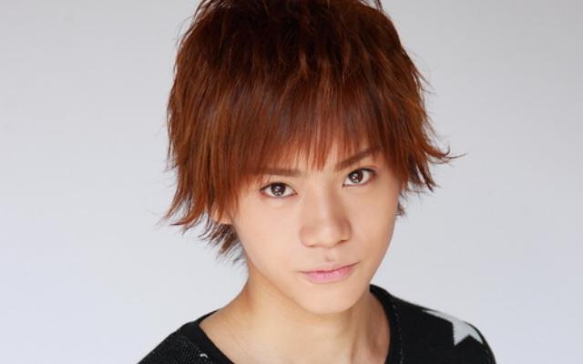 俳優・佐藤流司さんがバラエティ番組「有吉ゼミ」に出演決定!果たして完食なるか?激辛刀削麺に汗だくで挑む