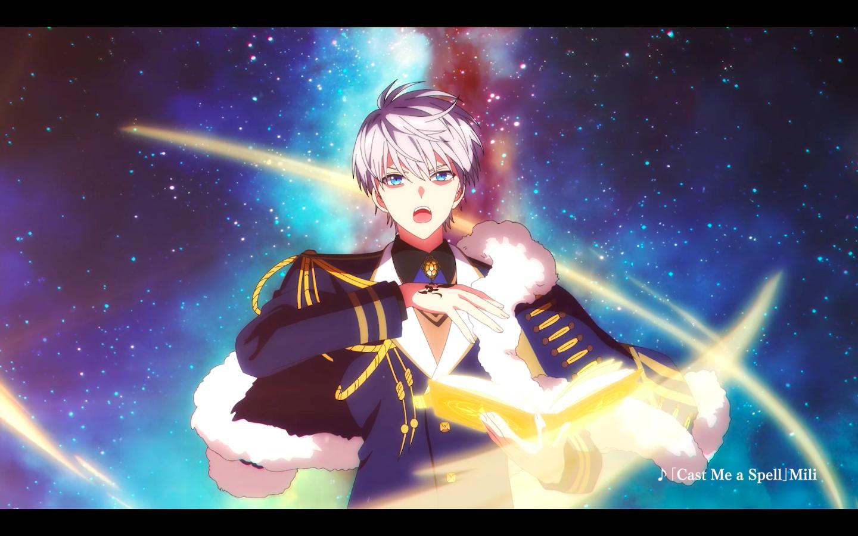 「魔法使いの約束」初となるアニメーションTVCM公開!制作はA-1 Pictures&ナレーションはアーサー役・田丸篤志さん