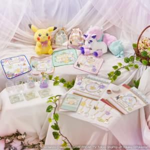 一番くじ Pokémon for you~Dramatic Collection~