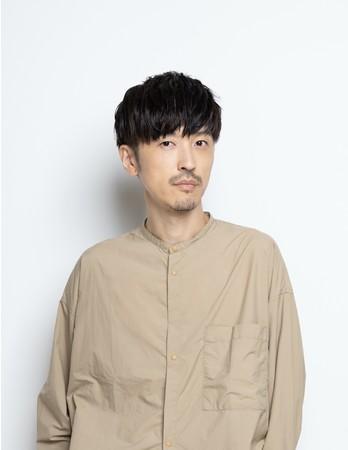 櫻井孝宏さん