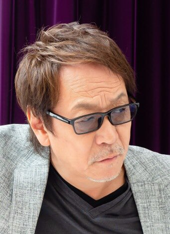 声優・堀内賢雄さんが新型コロナウイルス感染 現在は無症状で安定