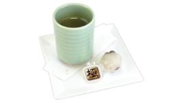 極茶(きわめちゃ)