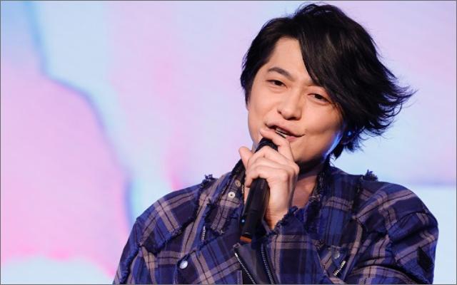 下野紘さん初のオンライントーク&ミニライブ「WE GO!」のオフィシャルレポートが到着!