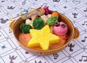 <カイリ>思い出のクリームシチュー  1,599円