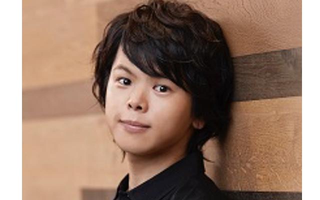 声優・村瀬歩さんがTwitterを開設!小野友樹さん、上村祐翔さんら声優仲間から喜び&誕生日祝いの声も