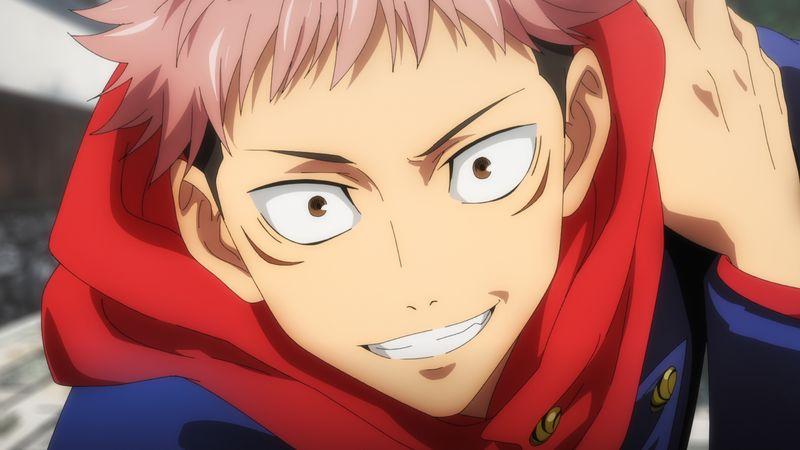 TVアニメ「呪術廻戦」第14話感想 第2クールスタート!五条先生の企みで悠仁はサプライズ登場することに・・・