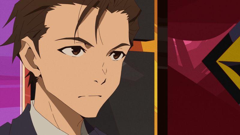 TVアニメ「GREAT PRETENDER」第22話あらすじ&先行カット到着!ついにアケミの元に劉が訪れる