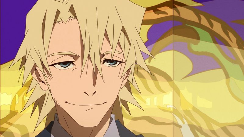 TVアニメ「GREAT PRETENDER」第21話あらすじ&先行カット到着!いよいよ物語は最終局面へ