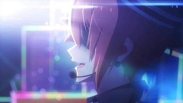 TVアニメ「アイドリッシュセブン Second BEAT!」第11話「守りたい場所」感想 久しぶりのライブパートキタ!再現率の高さが嬉しすぎるあの曲
