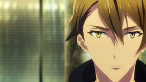 TVアニメ「アイドリッシュセブンSecond BEAT!」第12話「波紋」先行カット