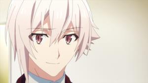 TVアニメ「アイドリッシュセブンSecond BEAT!」第14話「引き金」先行カット 天