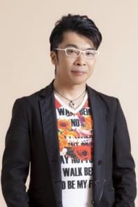 伊藤健太郎さん