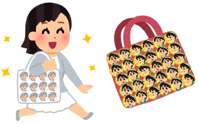 【テーマは「#痛バ」】推しへの愛情を込めて作ったバッグはもはや芸術品!オタ活に関する人気の投稿をご紹介♪