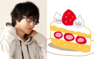 12月20日は寺島拓篤さんのお誕生日