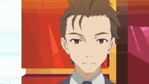 アニメ「GREAT PRETENDER」第21話「ウィザード・オブ・ファー・イースト」先行カット