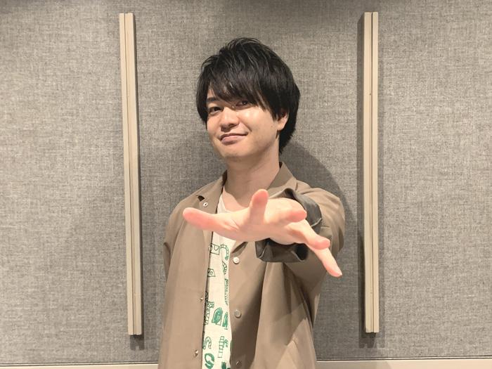 TVアニメ「Dr.STONE」千空率いる科学王国のキャスト陣からオフィシャルコメントが到着!