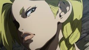 TVアニメ 「Dr.STONE」 第2期PVカット花田仁姫