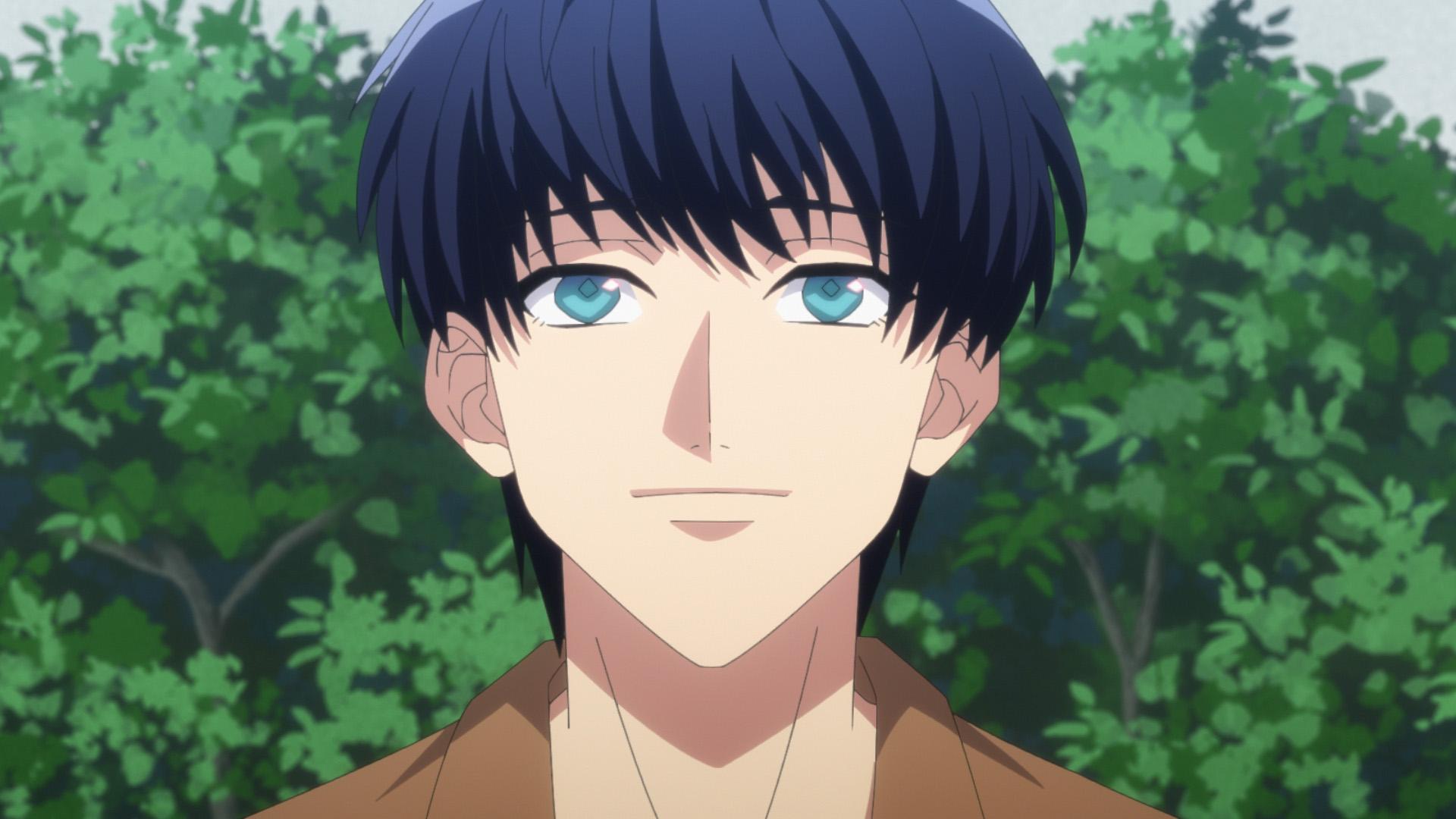 TVアニメ「A3!」第21話「責任と覚悟」あらすじ&先行カット到着!紬と丞に起こった不思議な出来事とは?