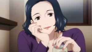 TVアニメ「呪術廻戦」第11話「固陋蠢愚」場面写真