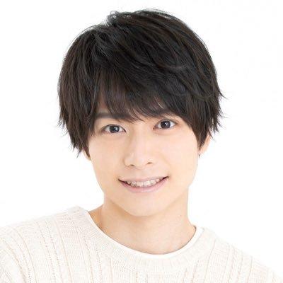 「A3!」などで知られる俳優・小澤廉さん所属事務所と契約解除