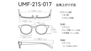 JINSポケモンモデル ジョウト地方モデル UMF-21S-017