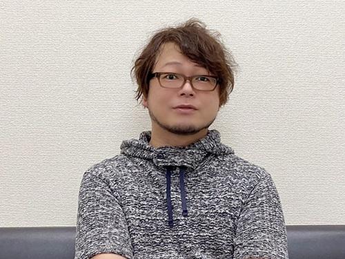 MintLipの新作シチュエーションCD「ロマンスコネクト」春原伊吹役・興津和幸さんのインタビューが到着!