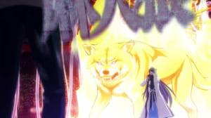 TVアニメ「ヒプノシスマイク」第11話「No pain, no gain.」